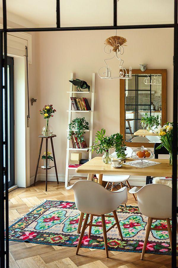 309 best Westwing • Livingroom images on Pinterest