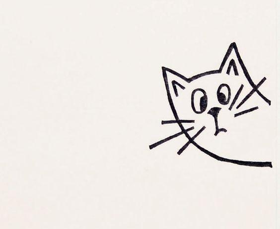 Прикольные маленькие рисунки для срисовки легко, алисой стране чудес