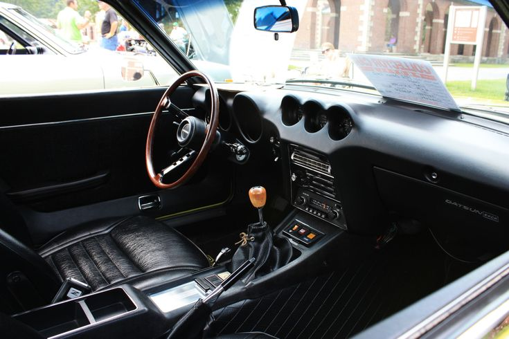 1972 datsun 240z datsun pinterest datsun 240z cars
