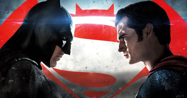 Secret 'Batman v Superman' Characters Finally Revealed? -- A French magazine reportedly confirms who Jena Malone, Scoot McNairy and Callum Mulvey are playing in 'Batman v Superman', plus a special cameo. -- http://movieweb.com/batman-v-superman-characters-jena-malone-scoot-mcnairy/