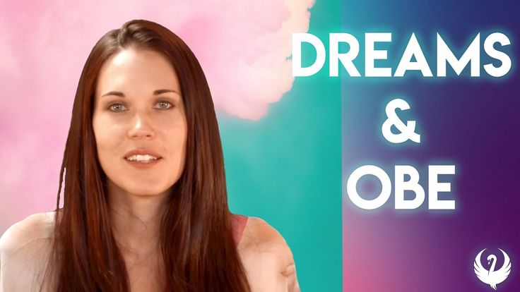 DREAMS (What Are Dreams and How To Understand Them) - Teal Swan - - YouTube