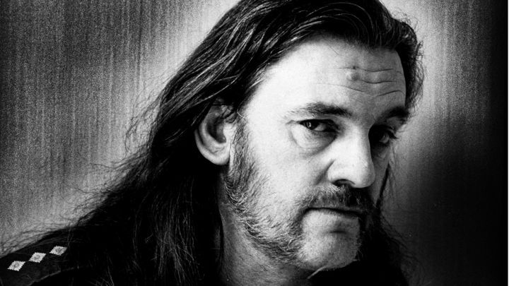 "Motörhead frontman Lemmy Kilmister died on Monday, December 28th at the age of 70. The band confirmed his death on its Facebook page. ""There is no easy way to say this ... our mighty, noble friend Lemmy passed away today after a short battle with an extremely aggressive cancer,"" they wrote. ""We cannot begin to express our shock and sadness, there aren't words."""