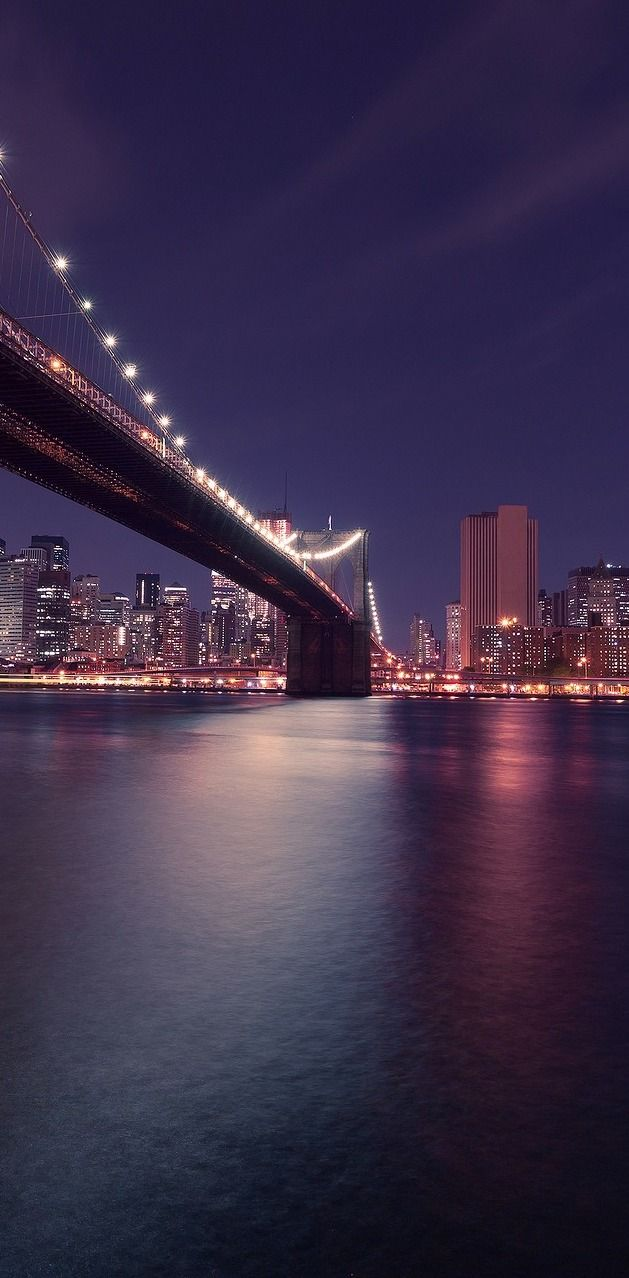 34 Fun Things To Do In Nyc Cool And Unusual Activities New York