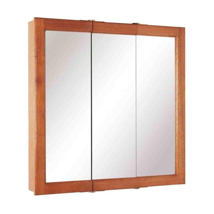 Latest Posts Under Bathroom Mirror Cabinets