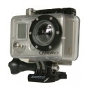 GoPro Hero SD Wide - My first GoPro camera used mostly for still vanity shots while fishing now. :)