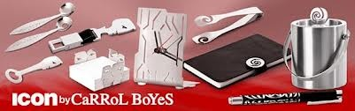 Carrol Boyes Collections available