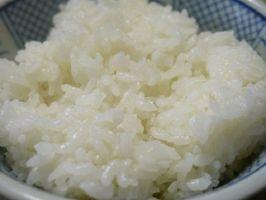 Macarrão branco oriental ao molho de Hoisin - Veja a receita