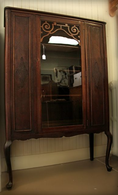 antique hutch photos antique china cabinet nj shabby chic furniture shabby chic antique