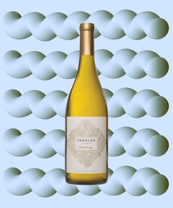 Aldi Wine - Best Cheap Wines At Aldi Grocery