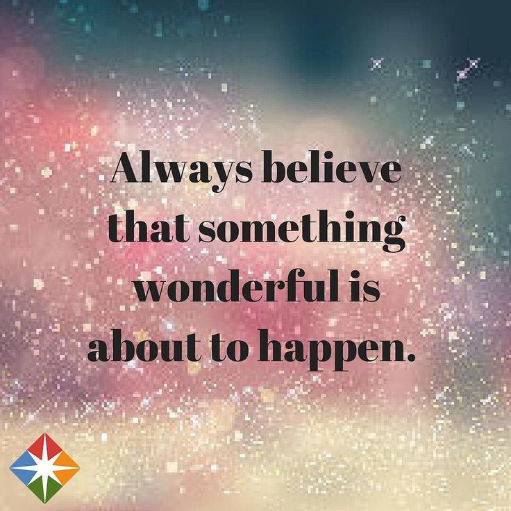 Inspirational Quotes On Pinterest: 17 Best Spring Quotes On Pinterest