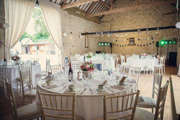 Country Barn Wedding http://assassynation.co.uk/