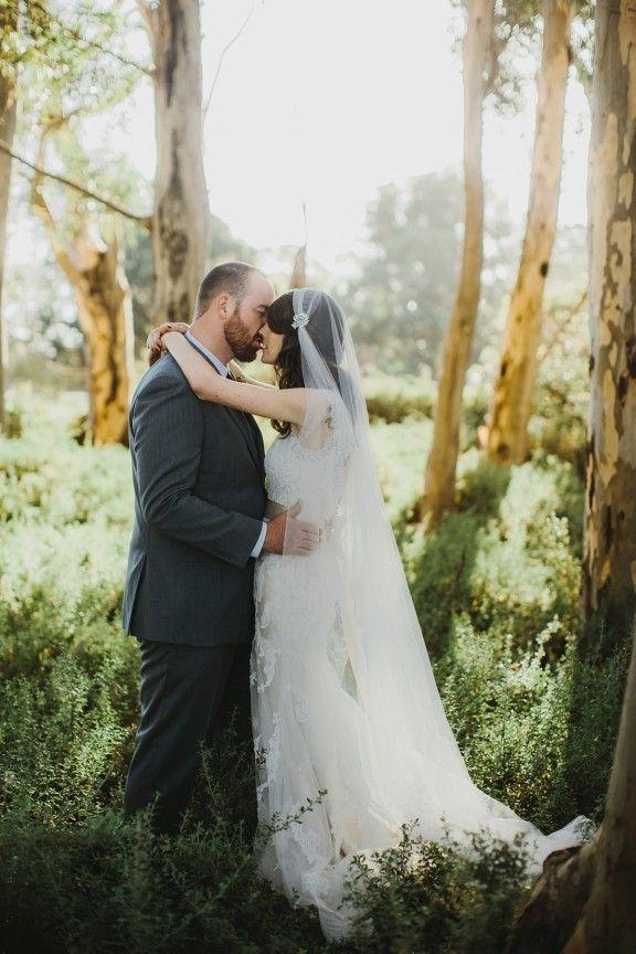 Rustic Shadowfax Winery Wedding Photography By I Got You