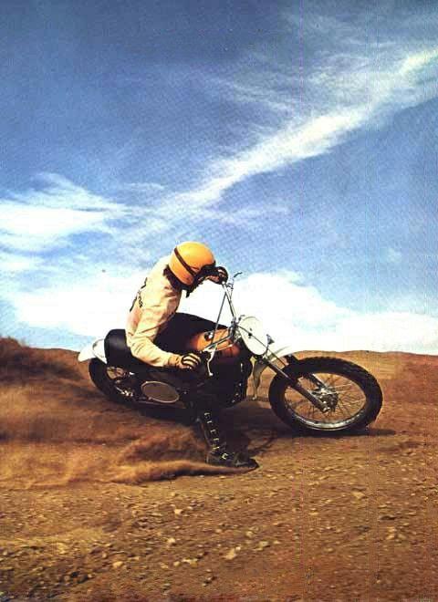 #motos #riding #motorcycles | caferacerpasion.com