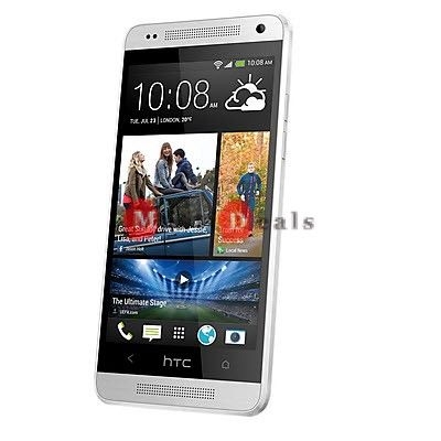 HTC One Mini Mobile Rs. 25,500 From Flipkart - Best Indian Deals | Indian Daily Deals Site| Hot Deals Online India & Freebies - Masti Deals