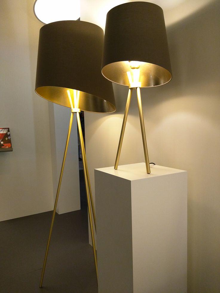 sehr gehend od inspiration solar stehleuchte gallerie images und eeddadadee light building lighting design