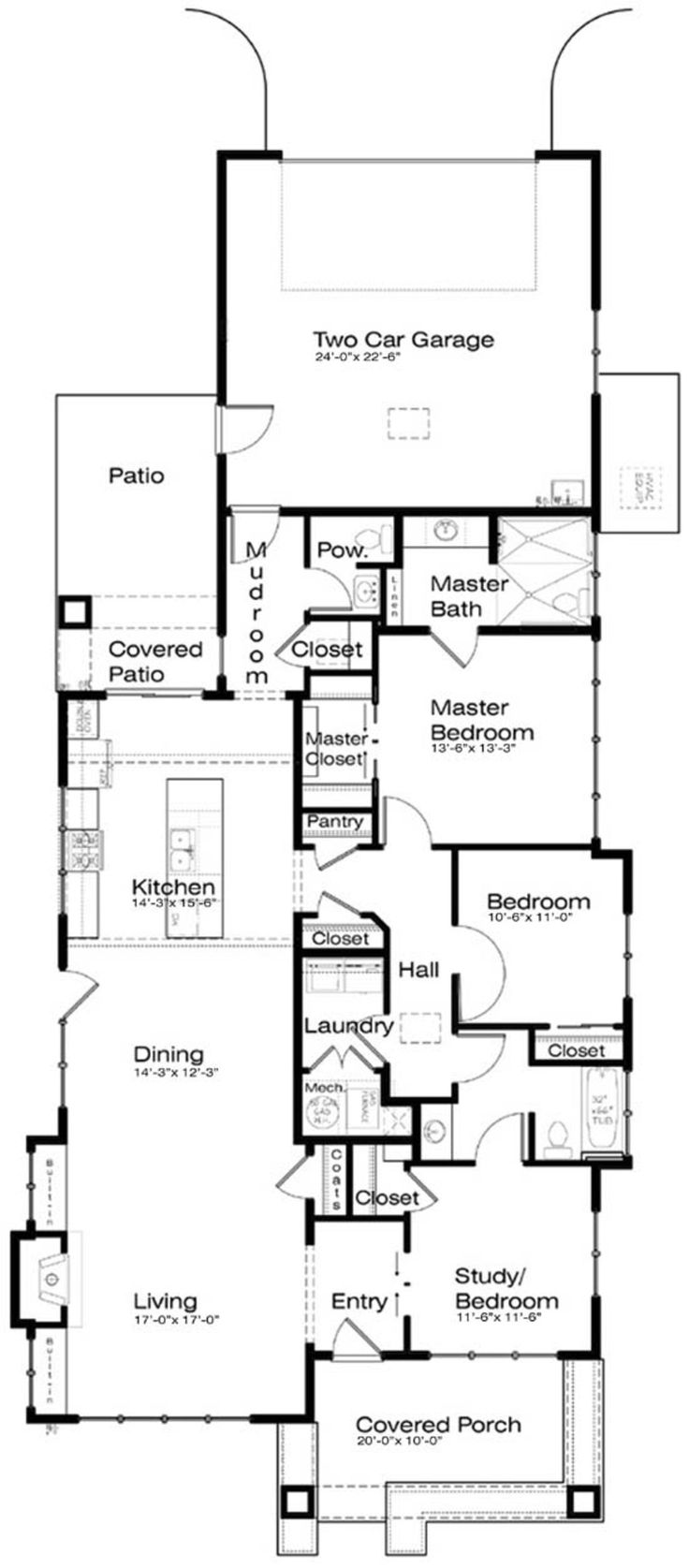 516 best architecture u0026 floor plans images on pinterest house