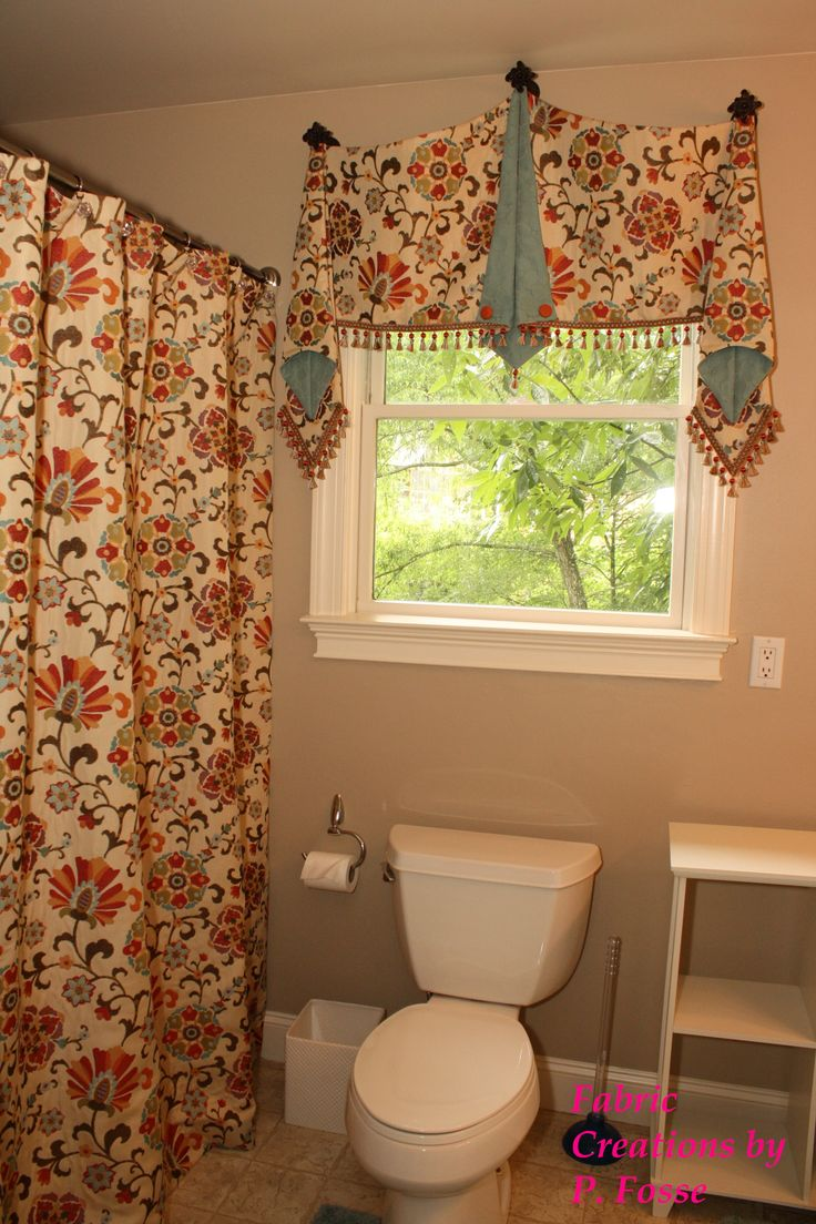 308 Best Curtains Box Pleated Amp Tailored Valances Images On Pinterest Window Coverings