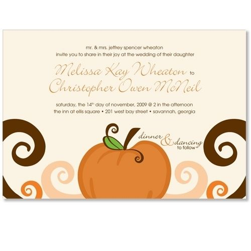Harvest-pumpkin-invite_large