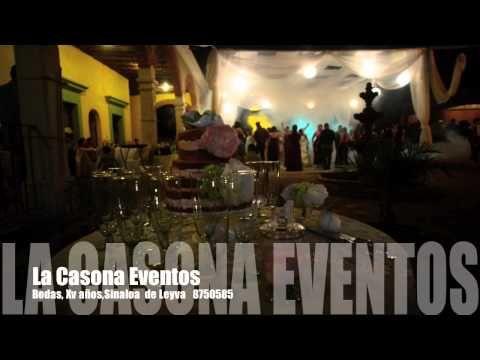 roberto veliz experto en bodas La Casona EvenosBoda