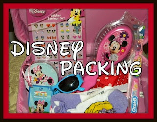 "The ""No Meltdown"" Disney Trip.Divas Pack, Disney Stuff, Disney Items, Disney Pack, For Kids, Meltdown Disney, Disney Trips, Bring, Biscuits"