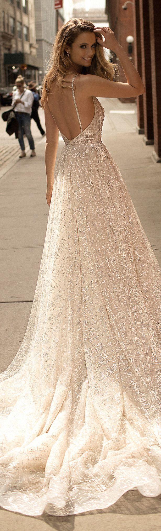 Robes de mariée de collection