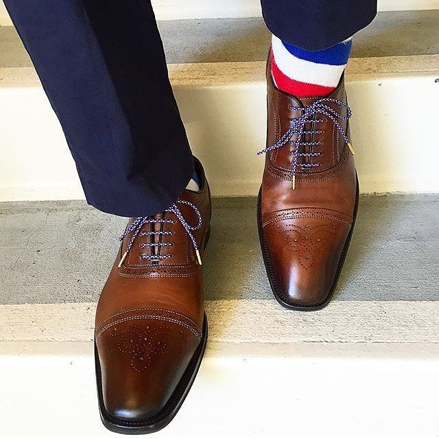 Make your style  #StolenRiches #Since1915