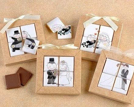 1396779144_cioccolato-bomboniera-matrimonio.jpg (440×352)