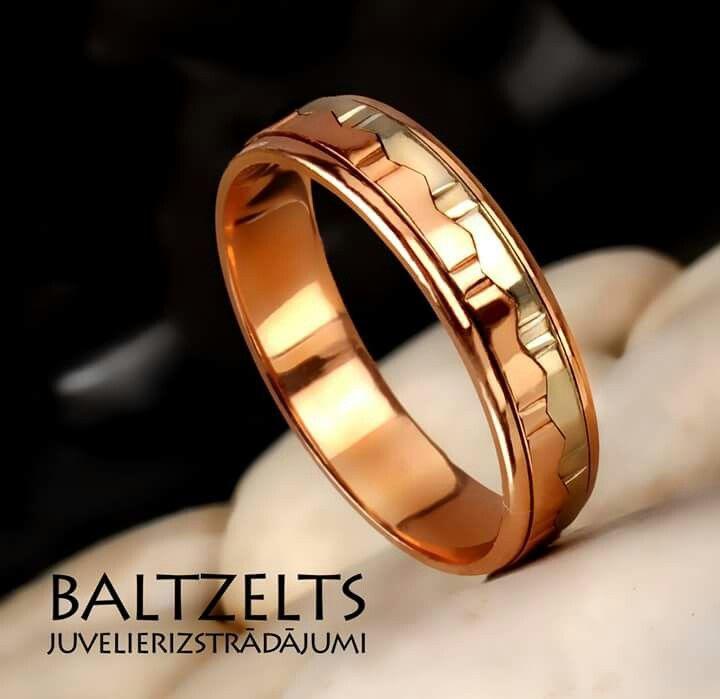 Веселой свадьбы и дальнейшей счастливой жизни желает Baltzelts !!!