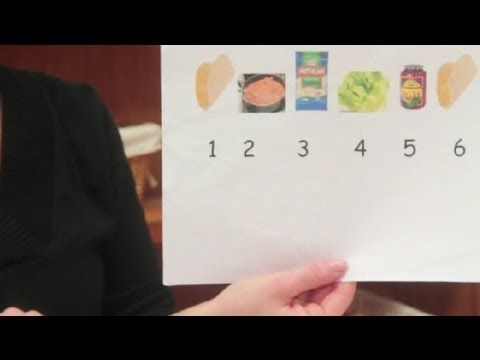 ▶ Team Building for Preschool Teachers : Preschool Teacher Tips - YouTube