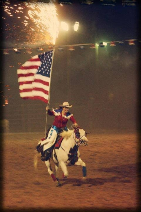 1000 Images About Rodeo Outfit On Pinterest Rodeo Party