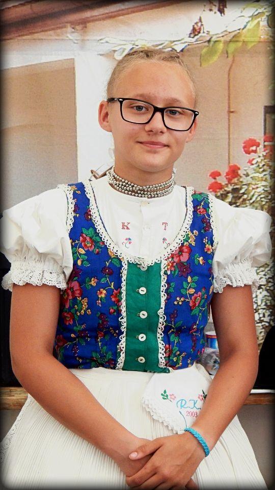 Almádi Ildikó Nemzetiségi Nap Pusztavámon Több kép Ildikótól: www.facebook.com/ildiko.almadi