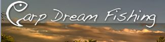 Carp Dream Fishing - Welcome to Carp Dream Fishing, a long established family run company offering guided and unguided tours on the beautiful River Ebro, Caspe, Spain for ... Check more at http://carpfishinglakes.com/item/carp-dream-fishing/