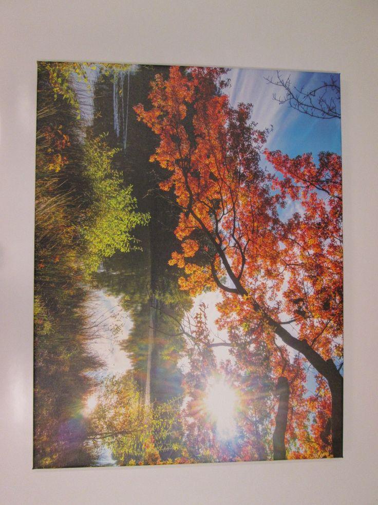 Dzis jedzie do klienta :) Zdjęcie: http://www.fototapeta24.pl/getMediaData.php?id=57185983 Produkcja: fototapeta24.pl #obraz #canvas