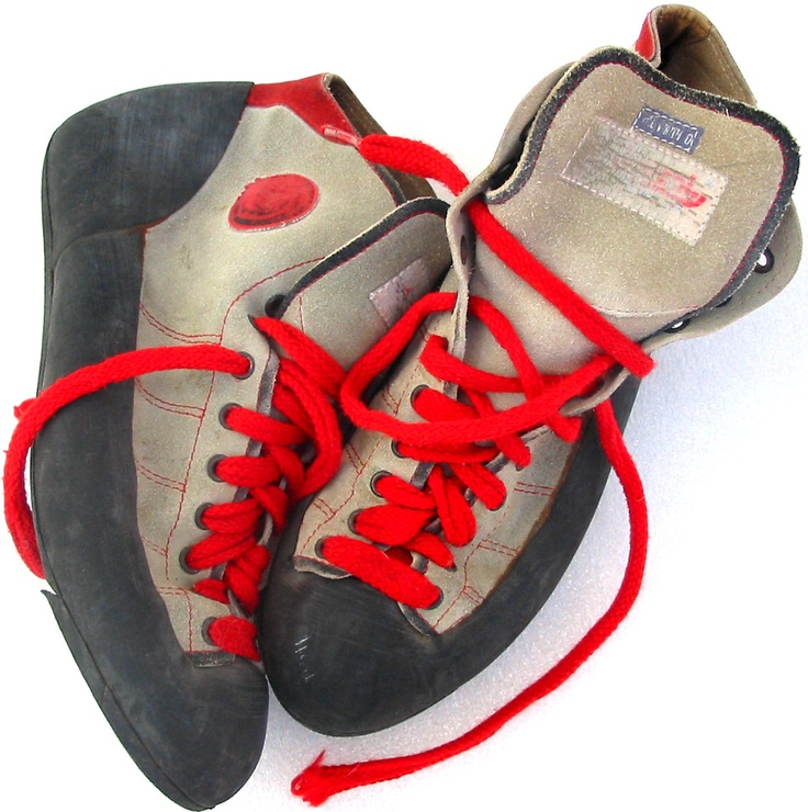 Climbing Shoes For Sale Cape Town