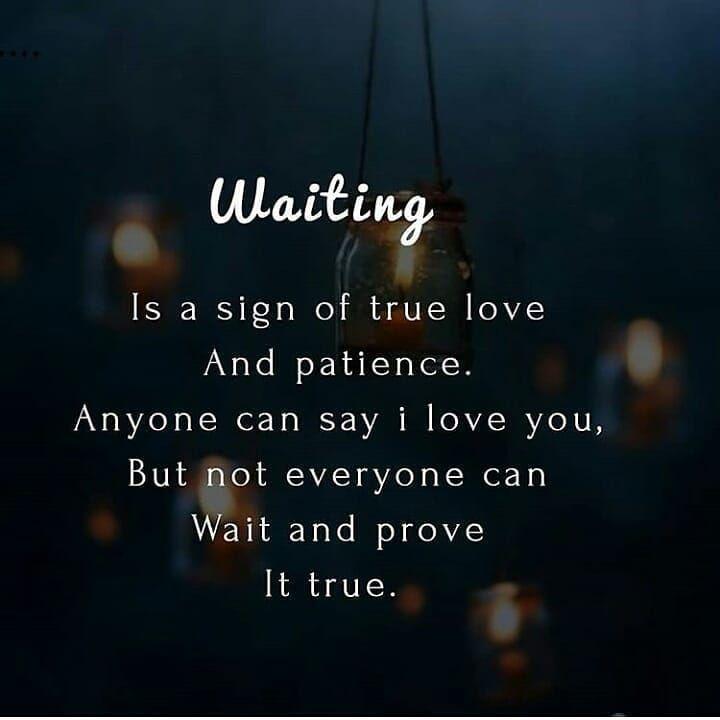 Quotes On True Love