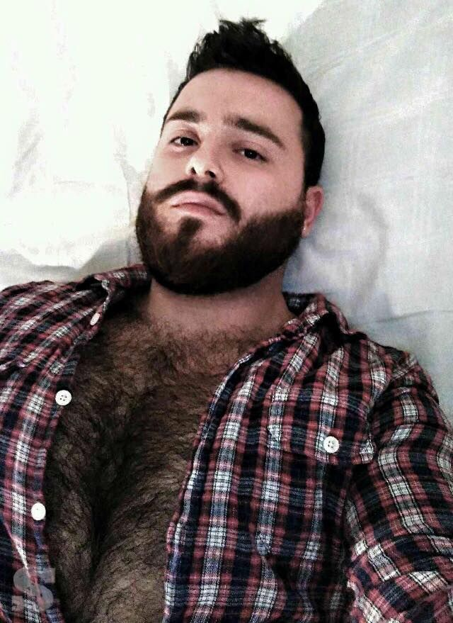 Hot Pakistani Men : Photo | Pragnę Cię | Bearded Men ...