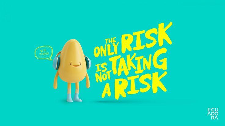 Licuadora: Mango | Ads of the World™