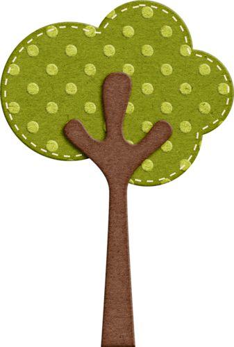 jds_sf-co_tree1.png