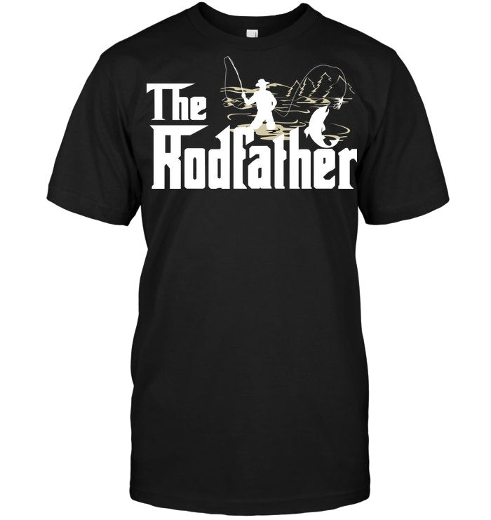 funny fishing t shirts    saltwater fishing t shirts    bass fishing t shirts    cheap fishing t shirts    custom fishing t-shirts    fishing logo t shirts    fishing t shirt designs    fishing t shirts long sleeve    Buy now>>https://styrico.com/the-rod-father