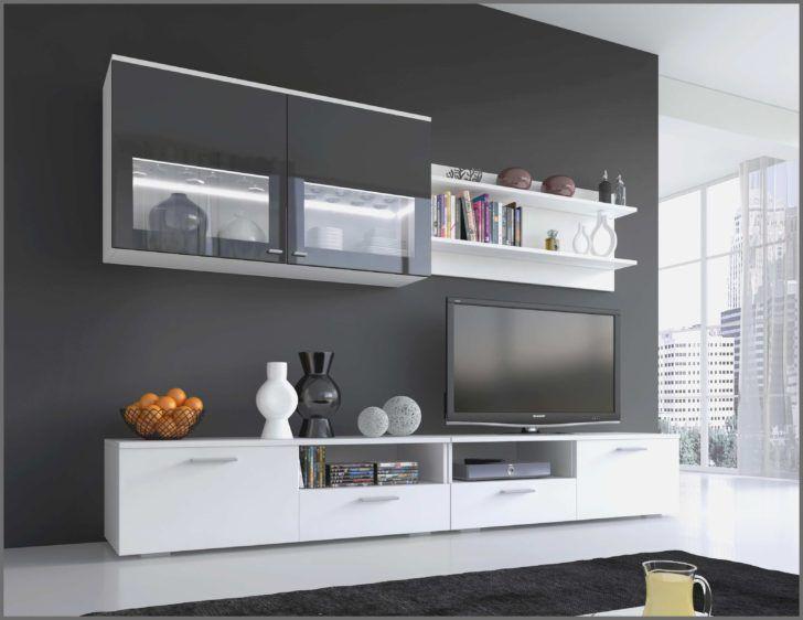 Interior Design Meuble Tv Design Salon Tele Meuble Tv Design Meilleur Roche Bobois M Meuble Tv Et Table Basse Ensemble Meuble Tv Et Table Basse Meuble Tv Mural