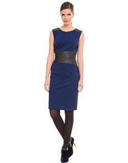 Vestido #vestidos #cortefiel #cortefiel.com