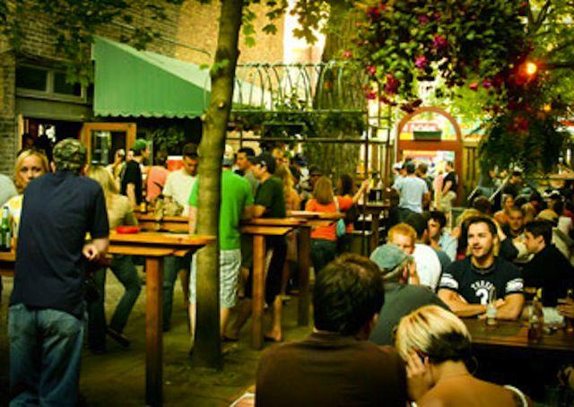 e7ee345c97c7153ae19f922c8055bf9c  american beer best beer - Best Beer Gardens In Chicago Suburbs