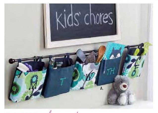 Oh-Snap Pockets from Thirty-One Gifts 2015 Spring-Summer Collection (US) Various colors/prints available. https://www.mythirtyone.com/heavenlymama/