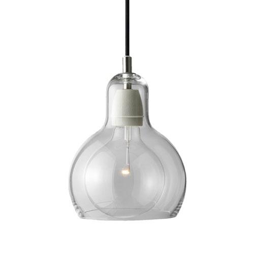 Mega Bulb Taklampe
