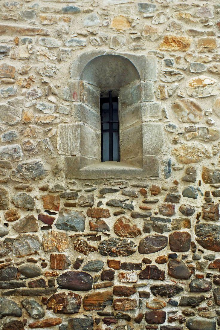 Potes. Cantabria. Spain.    {By Valentin Enrique].