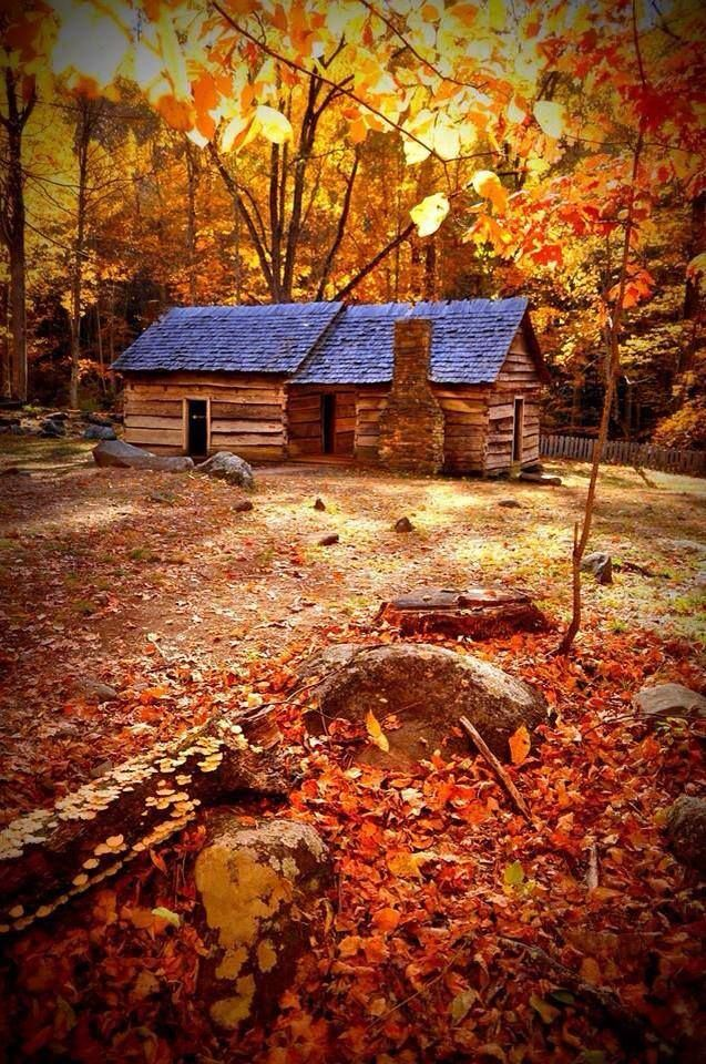 23 best images about barns cabins are beautiful on for Cabin cabin nel smokies gatlinburg tn