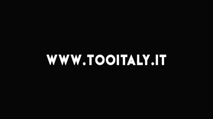 TooItaly FW 2016_17 - YouTube