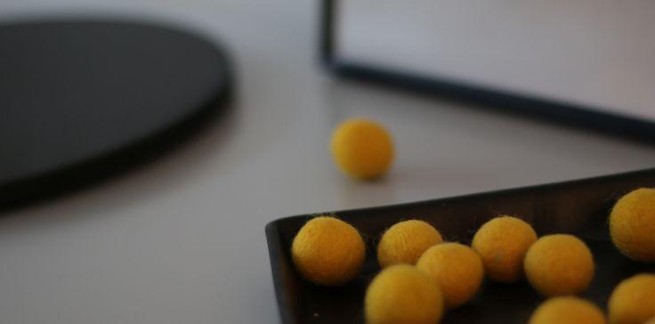 http://molekule.no/blog/for-de-som-elsker-gul.html