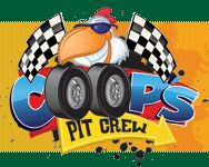 FREE Quaker Steak and Lube Kids Coops Crew Kit on http://hunt4freebies.com