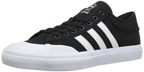 adidas Men's Matchcourt Fashion Sneaker: The fit court docket footwear carry board-able options to the low-profile taste of a tennis…